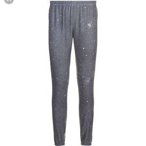 Wildfox Celestial Knox Pants